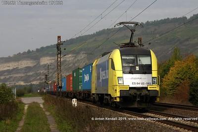 182563 Thuengersheim 191006