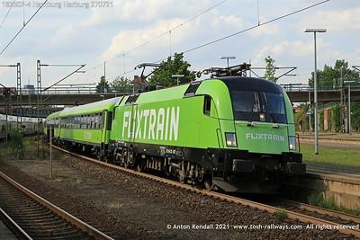 182507-4; Hamburg; Harburg; 270721