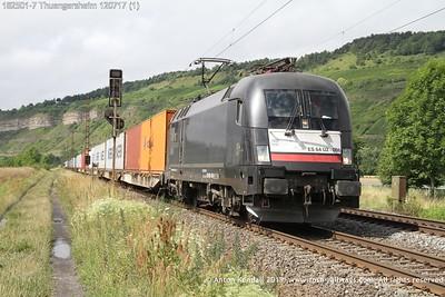 182501-7 Thuengersheim 120717 (1)