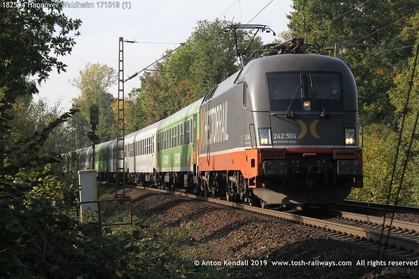 182504 Hannover Waldheim 171018 (1)