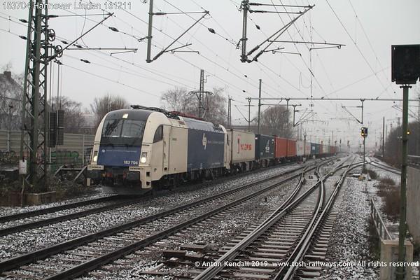 183704 Hannover Linden 161211