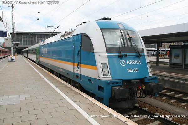 183001-7 Muenchen Hbf 130709
