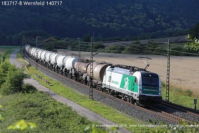 183717-8 Wernfeld 140717