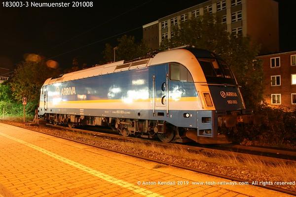 183003-3 Neumuenster 201008