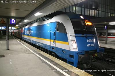 183003-3 Muenchen Hbf 140408