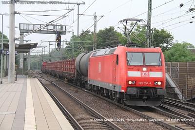 185054-4 Hannover Linden 090714