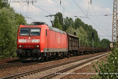 185066-8 Leipzig Thekla 160709