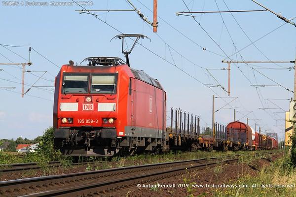 185059-3 Dedensen Guemmer 110714