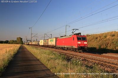 185109-6 Graben Neudorf 220720
