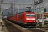 185137-7 Pratteln 090806