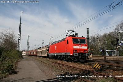 185116-1 Bischofsheim 010408