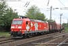 185142-7 Mainz Bischofsheim 140711