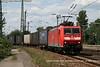 185110-4 Mainz Bischofsheim 250707