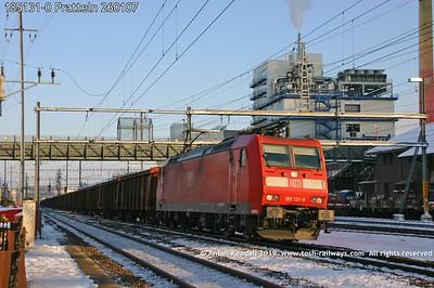 185131-0 Pratteln 260107