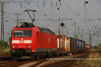 185112-0 Gremberg 270706