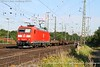185154-2 Koeln Gremberg 030714