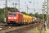 185154-2 Koeln Gremberg 070717 (2)