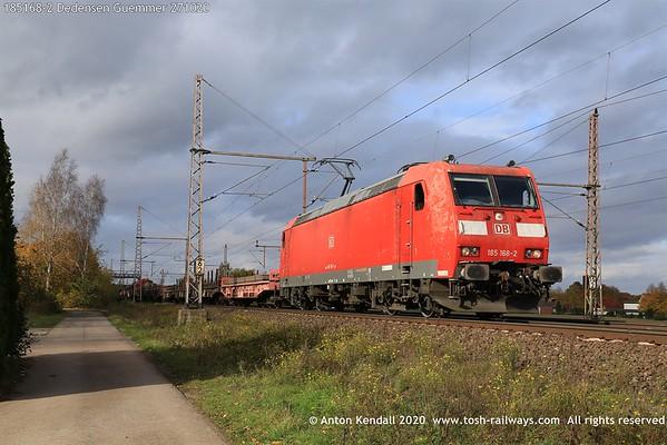 185168-2 Dedensen Guemmer 271020