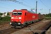185170-8 Mainz Bischofsheim 250707