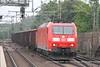 185153-4 Hannover Linden 090714