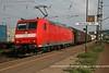 185155-9 Wuerzburg-Zell 310507