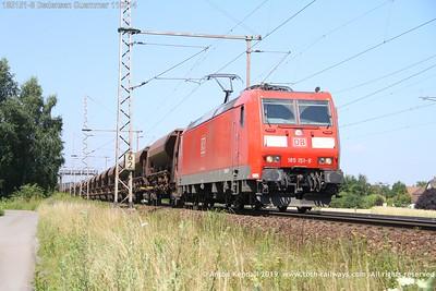 185151-8 Dedensen Guemmer 110714