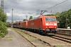 185163-3 Mainz Bischofsheim 140711