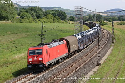 185213-6 Wernfeld 140717
