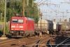 185217-7 Hannover Linden 310718 (2)