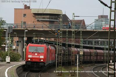185213-6 Hamburg Harburg 211008