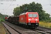 185207-8 Leipzig Thekla 040908