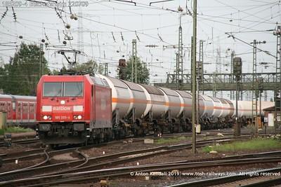 185209-4 Bischofsheim 220709