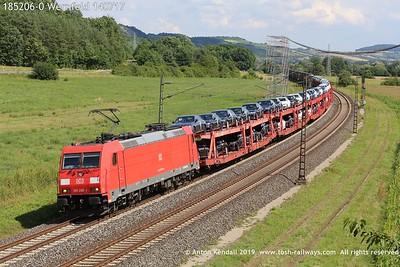 185206-0 Wernfeld 140717