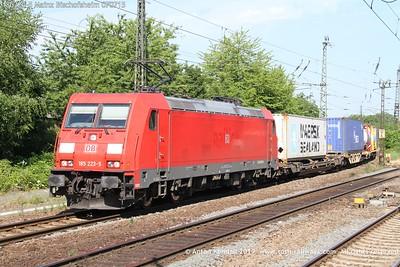 185223-5 Mainz Bischofsheim 070715