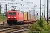185215-1 Mainz Bischofsheim 070715