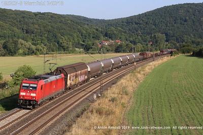 185207-8 Wernfeld 240718