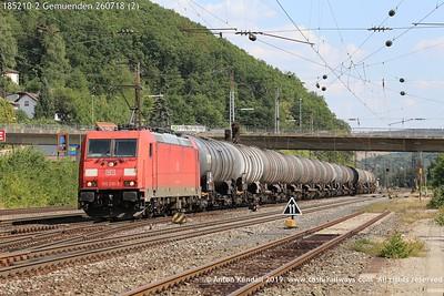 185210-2 Gemuenden 260718 (2)