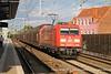 185257-3 Hannover Linden 110714