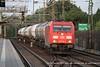 185266-4 Hannover Linden 300718