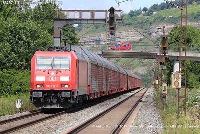 185257-3 Thuengersheim 130717 (2)