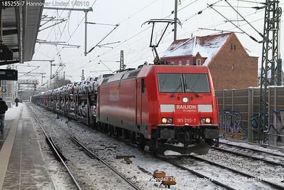 185255-7 Hannover Linden 140110