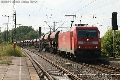 185258-1 Leipzig Thekla 160709