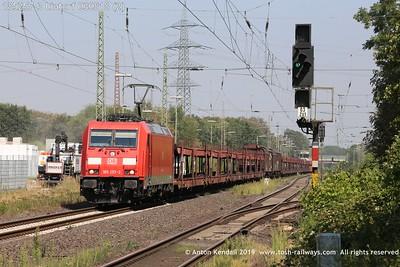 185257-3 Lintorf 030818 (2)