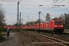 185304-3 Bischofsheim 010408