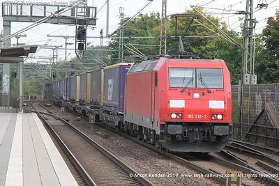185318-3 Hannover Linden 021012