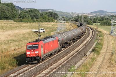 185321-4 Wernfeld 230718