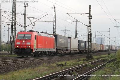 185333-9_Oberhausen_West
