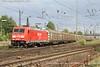 185308-4 Mainz Bischofsheim 140711