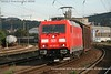185320-9 Wuerzburg Zell 080908