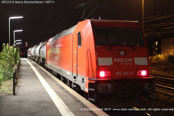 185310-0 Mainz Bischofsheim 130711
